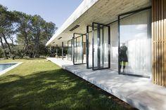 Gallery of Maison 0.82 / PASCUAL Architecte - 9