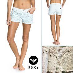 Comodidad para nosotras es… #Shorts #ROXYstyle #Colombia Encuéntranos en Parque Comercial El Tesoro #ROXY