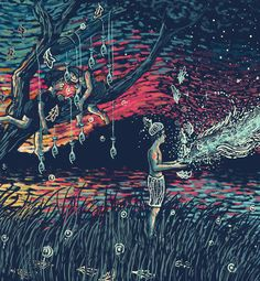 james r. eads - Buscar con Google