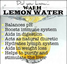 Lemons = SUPER Health! | Magnum Nutraceuticals, Better Ingredients, Better Results
