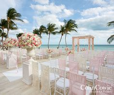 7 Most Invaluable Insider Tips For Planning A Wedding