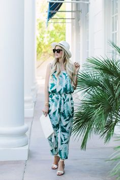 Palm Fever + Where To Stay in Palm Springs - Dash of Darling