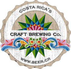 Costa Rica Beer   Costa Rica's Craft Beer Craze Started In Nosara