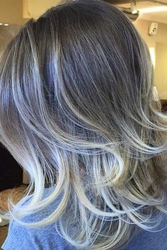 cheveux-mi-longs-degrades-4