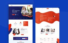 Sico - Seo PSD Template Text Icons, Web Design Software, Wordpress Template, Business Flyer, Psd Templates, Creative Business, You Changed, Seo, Real Estates