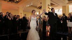 Boston Harbor Hotel: Erin & Matt #mcelroyweddings #relivethemoment #weddingvideo #weddingcinematography #cinematicweddingvideography #wedding #bostonweddingvideography #bostonharborhotel