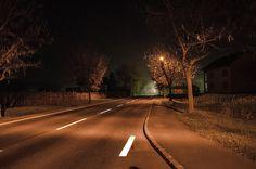 Rudersdorf | Flickr - Fotosharing!