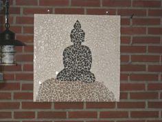 1ste mozaiek