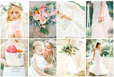film-wedding-photography-pdf