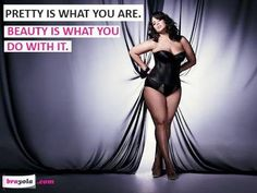 yes yes yes #brayola #curves #quotes