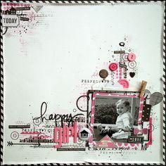 """lescrapananat: Appel à DT """"kits de Somni"""" !!! Get all the best priced Online Scrapbook Supplies at allscrapbooksteals.com"""