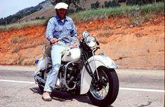 SUPERBIKE BIRMINGHAM-Felpa con Cappuccio da Uomo Motociclista Moto Motocicletta Bici Indiano