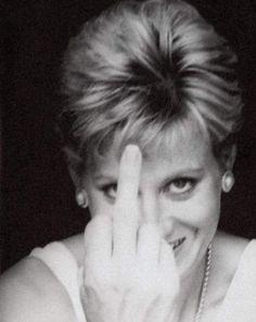 Princess Diana 1992 http://ift.tt/2wuhoVb