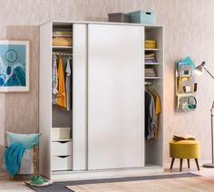 Tall Cabinet Storage, Locker Storage, Lockers, Entryway, Bedroom, Interior, Furniture, Design, Home Decor