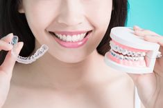 Emergency Dentist Houston is a one of the best dental care; We provide dental problem solutions by our qualified and experienced dentist. Find out affordable emergency office near me in Houston and call us at - Invisalign Vs Braces, Dental Braces, Dental Implants, Dental Care, Teeth Braces, Dental Surgery, Dental Group, Dental Hygienist, Dental Doctor