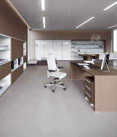 York - Managerial line | DVO. Check it on Architonic