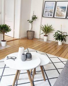 Die 387 Besten Bilder Von Couchtisch In 2019 Furniture Cement Und