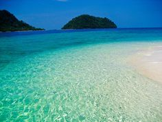 Dream hideaways: 8 unbelievably exotic beach vacations in South East Asia
