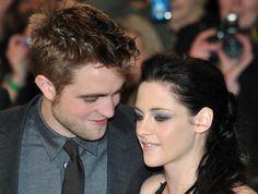 Robert Pattinson and Kristen Stewart: Should He Take Her Back!?