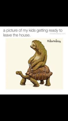 Courtney for sure lol - Humor Mom Quotes, Funny Quotes, Funny Memes, Haha Funny, Hilarious, Funny Stuff, Motherhood Funny, Mommy Humor, I Love To Laugh