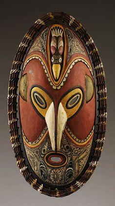 angoram-mask-papua-new-guinea