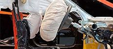 The Global Automotive Airbag Silicone Market size is projected to grow from $239 million in 2020 to $534 million by 2025, at a 17.5% CAGR.