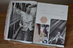 Liv jas - La Maison Victor (editie 3 - september 2014)