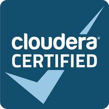 Information Builders e Cloudera  estreitam a sua aliança