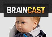 Braincast 43 –Pais, filhos e trabalho