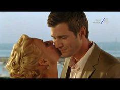 Rosamunde Pilcher   A szerelem gyozelme romantikus film Couple Photos, Couples, Music, Youtube, Couple Shots, Musica, Musik, Couple Photography, Couple