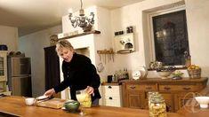 Making Preserved Lemons Easily (Part 5 of 6) Back To Basics