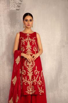 Designer Wear, Pakistani, Latest Fashion, How To Wear, Dresses, Vestidos, Dress, Gowns, Clothes