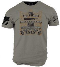 Help a Round Tactical Shirt, Tactical Clothing, Cool Shirts, Funny Shirts, Tee Shirts, Tees, Grunt Style Shirts, Military Fashion, Mens Fashion