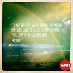 http://www.values.com/inspirational-quotes