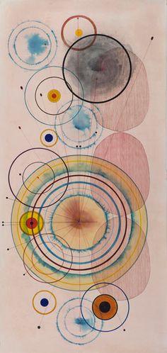 Fingerprint, Tayo Heuser