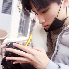 all these predebut pics got me uwuing ٩(๑❛ᴗ❛๑)۶