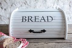 chlebak w stylu angielskim