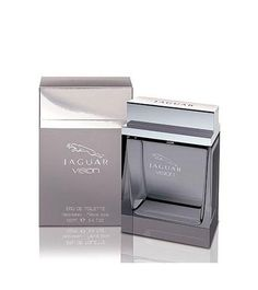 Jaguar Perfumes  Vision  Offer Price Rs.2072/-