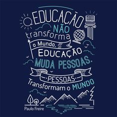 Amazing Quotes, Cute Quotes, Teachers' Day, Bullet Journal Inspiration, Quote Posters, Positive Vibes, Inspire Me, Printed Shirts, Chalkboard