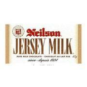 Neilson Jersey Milk Candy...