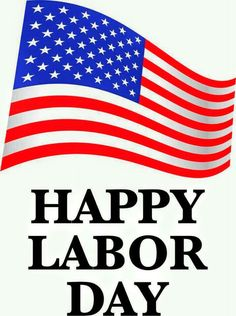 labor day clip art images happy labor day pinterest labour rh pinterest com labor day clip art images free labor day clip art borders