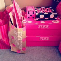 pink shopping victorias secret vs girly love pink addiction vspink victorias secret love pink