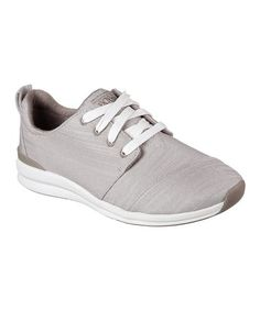Loving this Taupe Phresh Coolin Sneaker on #zulily! #zulilyfinds