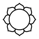 Google Image Result for http://www.religionfacts.com/hinduism/images/symbols/lotus.jpg