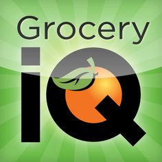 Pantry Inventory.  Researched several grocery apps and decided on Grocery IQ.  Now I have a master list of every product I ever buy so that I know exactly what I'm out of. Current list count: 1041 items including spices, veggies with grocery store codes, beauty products etc etc.  Took forever, but it's awesome.