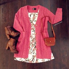Peach Blossom High-End Tank Dress : The Art of Vintage-inspired & Cute Women's Clothing | Larmoni