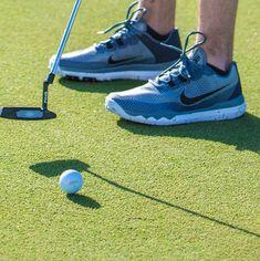d706a6f5647  Nike  mens TW  golf shoes Golf Fashion