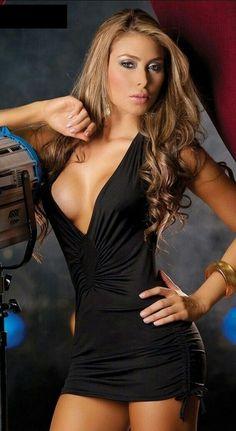 bd156190d14 Lingerie Dress