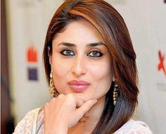 Changed Kareena Kapoor Khan from Kareena Kapoor   To have a look at Gorgeous and Fabulous Beauty Queen and famous Bollywood and other Celebrities world wide in femane likeKareena Kapoor Khanis really a very interesting mean of doing timepass for anyone. For workers at their place for students in their free time and for wives in their kitty parties!  Kareena Kapoor Khanis very famous BollywoodActress which gained a lot of popularity and huge fan club in very short period of time. Perhaps due…