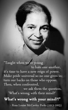 Rosa Parks Statue   Heroes: Winning Equality   Pinterest   Rosa ...